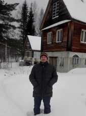pianist, 44, Russia, Perm