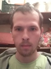 Mikhail, 28, Ukraine, Berdyansk