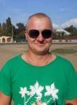 Яценко Вячесла, 35 лет, Білгород-Дністровський
