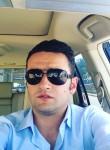 engin, 34, Sarikamis
