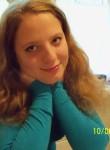 Yuliana, 28, Dnipr