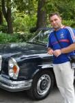 Lasha, 38  , Tbilisi