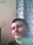 Sergey, 34  , Bolshaya Martynovka