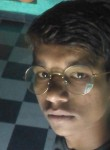 Pankaj, 25  , Bidar
