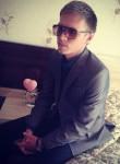 Rassel, 31  , Tashkent