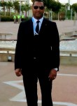 Issam, 42  , Doha