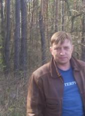 Startik, 59, Ukraine, Kiev