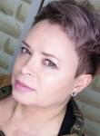 Larisa, 54, Goryachiy Klyuch