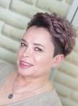 Larisa, 54  , Goryachiy Klyuch