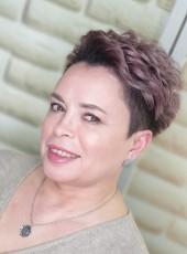 Larisa, 54, Russia, Goryachiy Klyuch