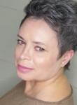 Larisa, 55, Goryachiy Klyuch