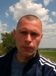 Andrey, 34  , Rivne (Kirovohrad)
