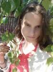 Lidiya, 18  , Asipovichy