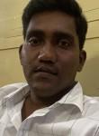 Krishna, 33  , Guntur