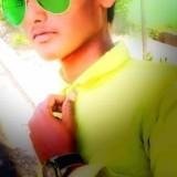 Mrutyu mh Nayak, 18  , Koppal
