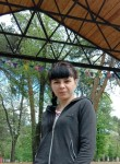 Olga, 27  , Tolyatti