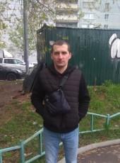 Dlya.Lyubvi, 24, Russia, Moscow