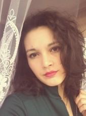 Yulіana, 26, Ukraine, Lviv