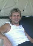 Blagoi, 38  , Radomsko