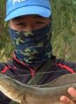 เท่ห์, 24  , Ubon Ratchathani