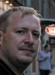 Vyacheslav, 38, Saint Petersburg