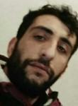 Elmir, 32, Baku