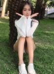 紫嫣, 28, Taichung
