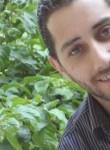 Emad, 35  , Damascus