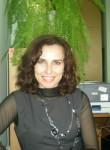 Оксана, 47  , Lutsk