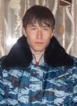 Nikolay, 29  , Orenburg