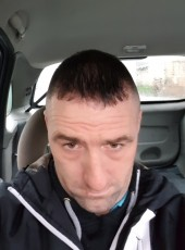 mark, 41, United Kingdom, Morecambe
