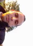 Aziz, 37, Agadir