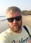Easy, 28, Ivanovo