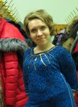 Ekaterina, 30  , Koryazhma