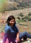 SGuisella, 32 года, Lima
