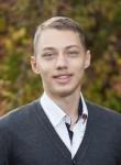 Vladislav, 19  , Rovinj