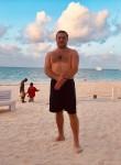Stepan, 32  , Punta Cana