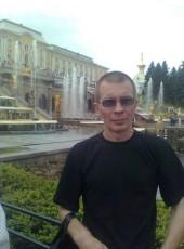 Vit.0989690965, 48, Ukraine, Kryvyi Rih