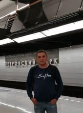 Valeriy , 35, Russia, Gagarin