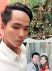 Mon, 24, Công Hòa Xã Hội Chủ Nghĩa Việt Nam, Cao Lãnh