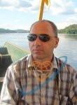 tagir, 53  , Tbilisi