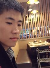 狠二的人干着狠二的shi, 26, China, Beijing