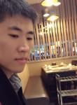 狠二的人干着狠二的shi, 26, Beijing