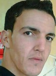 Brahim, 29  , Colombes