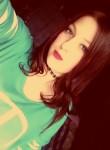 Alisa, 18, Rodino