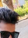 Gohil, 22  , Ahmedabad
