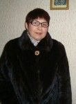 Olga, 60  , Kalachinsk