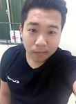 YuanYi, 22  , Kota Kinabalu