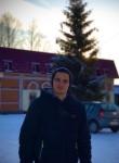 Artyem, 24  , Podosinovets
