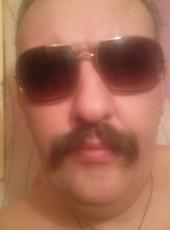 aleks, 52, Russia, Novokuznetsk